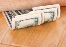 Oracion para salir de deudas