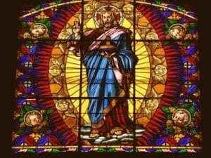Oracion para todos los dias de proteccion