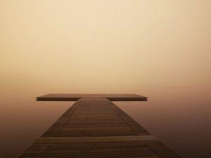 Oracion para tener la paz interior
