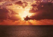 Oracion para comenzar el dia y la semana