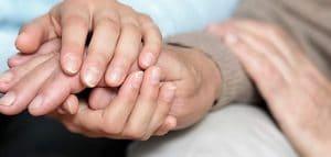Oracion para los enfermos de cancer
