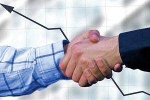 Oración para bendecir un negocio y pueda prosperar