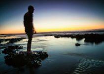 Oracion en tiempos dificiles