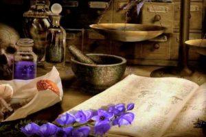 Oracion para quitar y tumbar trabajo de brujeria