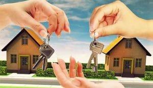 oración para vender una casa o una propiedad