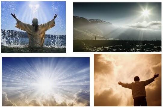 Oracion para recibir un milagro