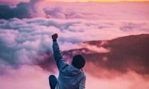 Oraciones para el exito